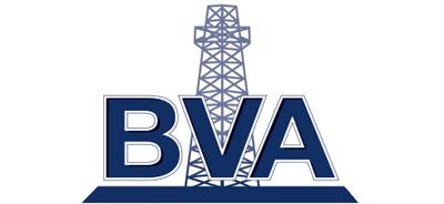 BVA Inc.