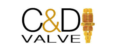 C & D Valve