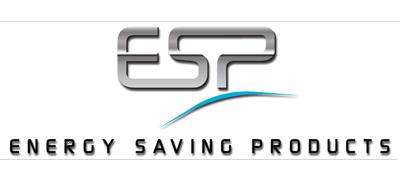 ESP Company