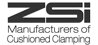 ZSI Manufacturing